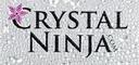 CrystalNinja Dojo