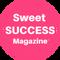 Sweet Success Academy