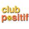 Club Positif/Autoediteur