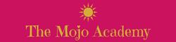 The Mojo Academy