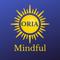 Oria Mindful