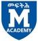Meftih Academy