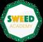 Sweed Academy