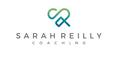 Sarah Reilly Coaching