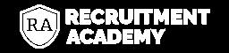 Recruitment Academy