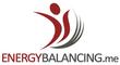Energy Balancing Institute