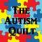 The Autism Quilt