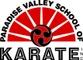 Paradise Valley School of Karate