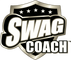 Swag Coach