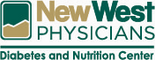 New West Physicians Diabetes and Nutrition