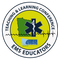 MN Ambulance Association