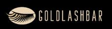 GLB Online Eyelash Extension Training Program by GOLDLASHBAR
