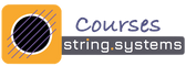 String Systems