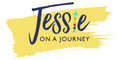 Jessie on a Journey Travel & Blog School
