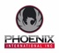 Phoenix International Life Skill Academy