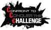 Confront to Conquer the Challenge