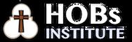 HOBs Institute