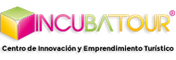 Incubatour & ABC Campus