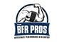 The BFR Pros