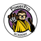 PowerPro Academy