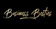 Business Besties Start up