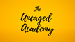 The Uncaged Academy