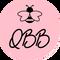 Queen Bee Bloggers