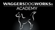 Waggers Dog Works Academy