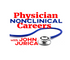 NonClinical Career Academy