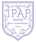 Institut de Phyto-Aromathérapie de Paris