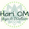 Hari OM School of Yoga & Ayurveda