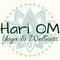 Hari OM School of Yoga & Ayurveda