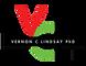 The Vernon Lindsay Institute