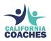 California Coaches