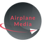 AIRPLANE MEDIA LLC,