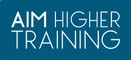 Aim Higher Training Academy