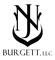 NJ  Burgett, LLC
