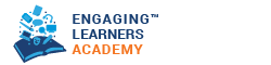 Engaging Learners Academy