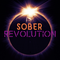 Sober Revolution