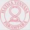 Hatha Vinyasa Parampara Yoga Schule Mainz