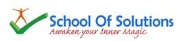 SchoolofSolutions