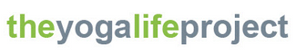The Yoga Life Project School
