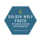 Golden Wolf Photography Photography Training Suite