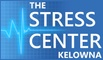 The Stress Center