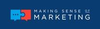 Making Sense of Marketing