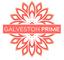 Galveston Prime