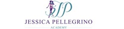 JP Academy
