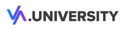 Virtual Assistant University