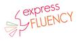 Express Fluency