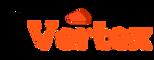 Vertex Business Startup Bootcamp